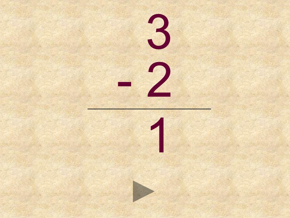 3 - 2 _______________________________ _ 2154