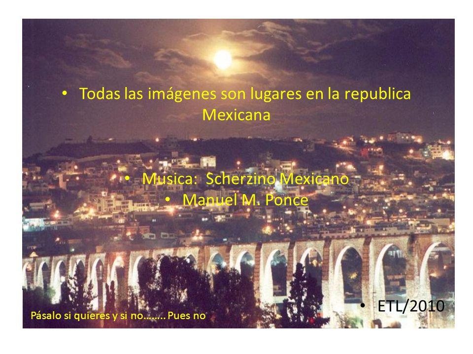 En México hay que poner el letrero del Infierno de Dante en la puerta: Dejad toda esperanza los que aquí entran
