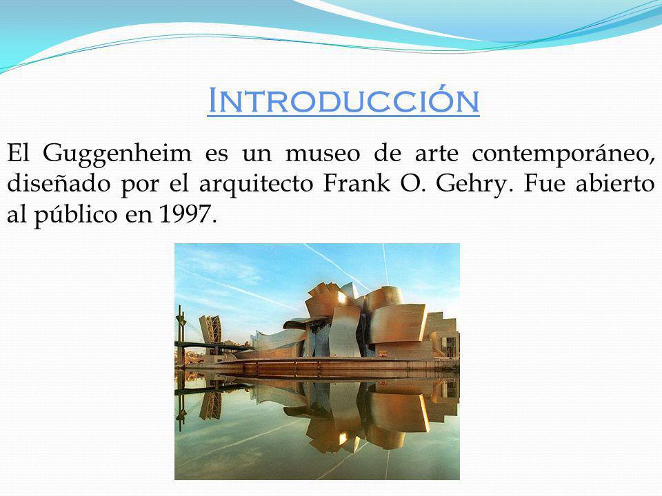 Acrónimo de Asociación Mixta de Compensación de la Manzana A de la Zona Comercial de la Avenida del Generalísimo (actualmente el Paseo de la Castellana) de Madrid (España).