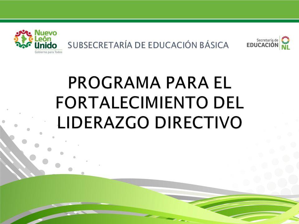 Promover en el personal directivo la innovación e implementación de actividades encaminadas a la mejora y el fortalecimiento de la práctica educativa dentro de sus funciones en el marco de la calidad.