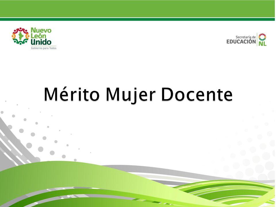 Registro 10 días antes de la realización del foro en: www.modeloeducativo.sep.gob.mx TEMAS CONVOCATORIA 1) El reto de educar a los mexicanos en el siglo XXI 2) ¿ Qué es hoy lo básico indispensable.