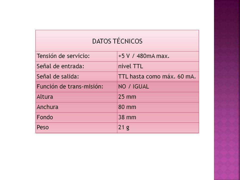 Unidad de CD-ROM o Lectora Lectora La unidad de CD-ROM permite utilizar discos ópticos de una mayor capacidad que los disquetes de 3,5 pulgadas hasta 700 MB.