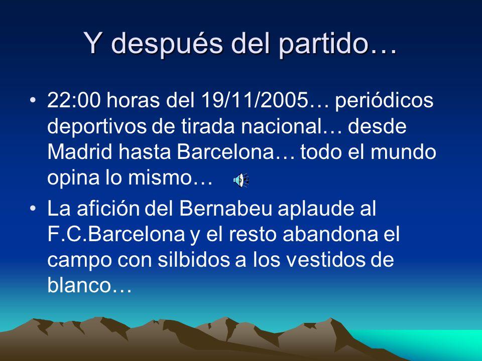 Diario AS (Madrid)