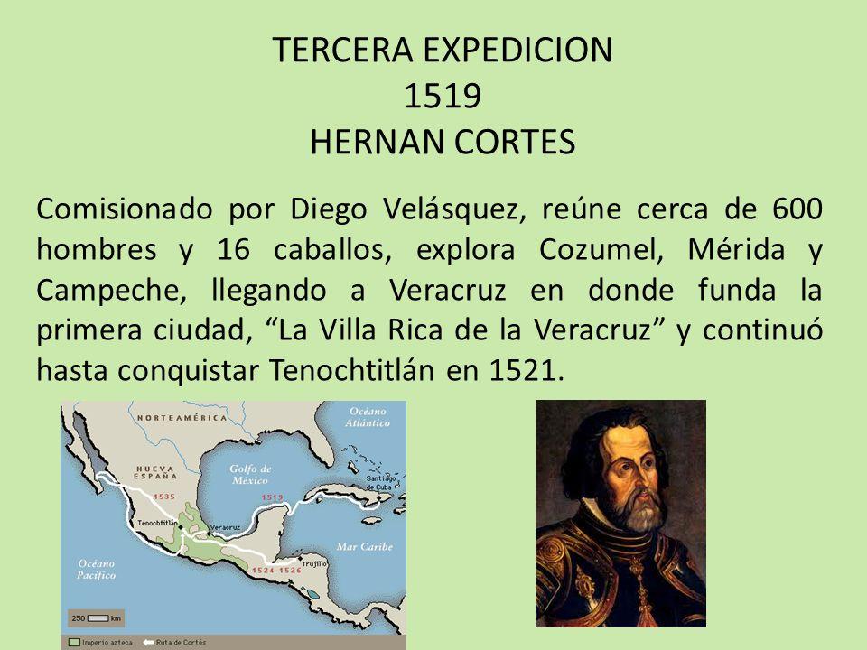 CONQUISTA, EVANGELIZACION Y MESTIZAJE La conquista de México Tenochtitlán tuvo dos formas distintas: LA CONQUISTA MATERIAL.- Mediante las armas, la guerra y la dominación forzosa.