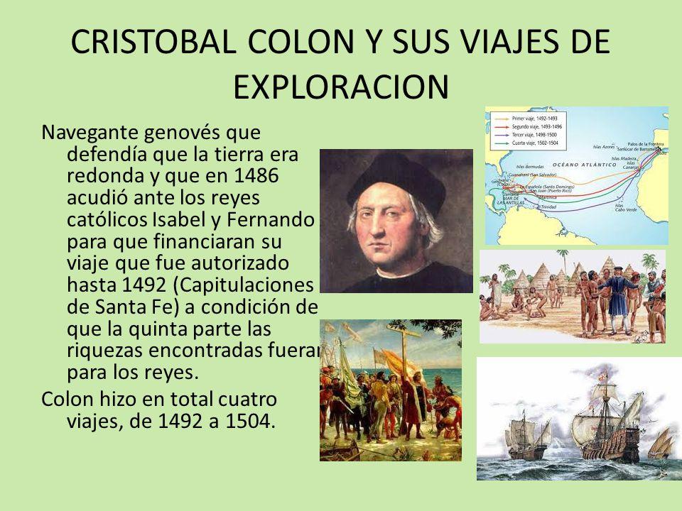 LA PARTICIPACION E INFLUENCIA DE LA IGLESIA CATOLICA En el Siglo XV, la iglesia católica tenia gran influencia en el mundo.