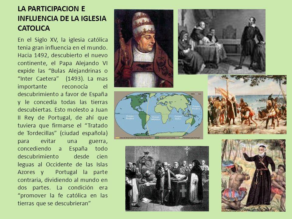 TEMA: EXPEDICIONES ESPAÑOLAS AL NUEVO MUNDO Desde el descubrimiento de América en 1492, hasta 1914, los españoles se mantuvieron en las islas del Caribe, principalmente en Cuba.