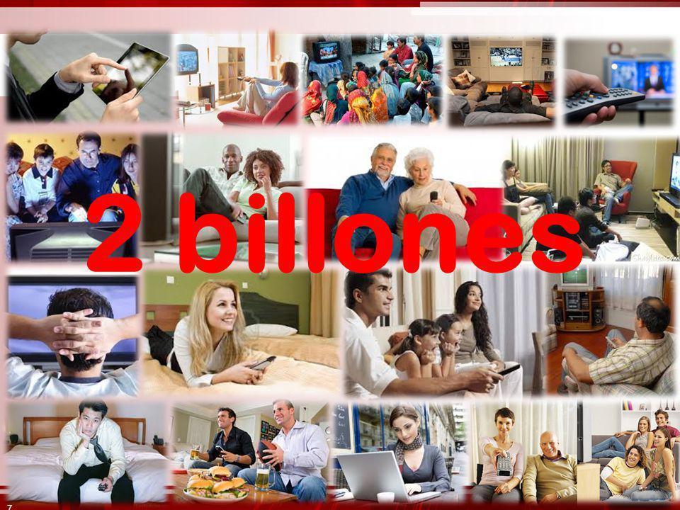 2 billones 7