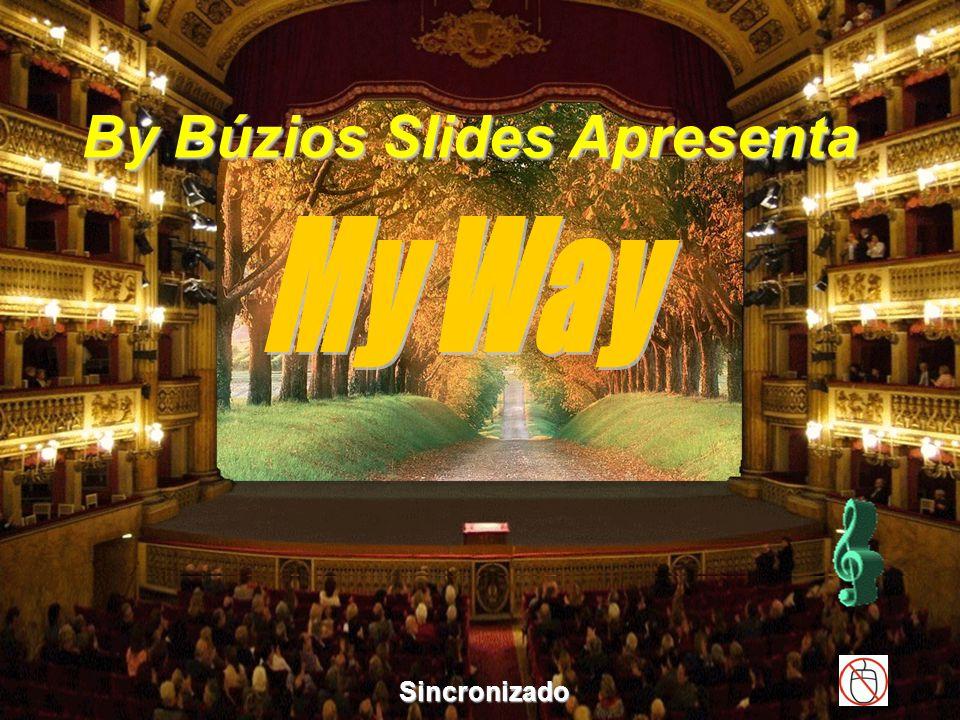 By Búzios Slides Apresenta Sincronizado
