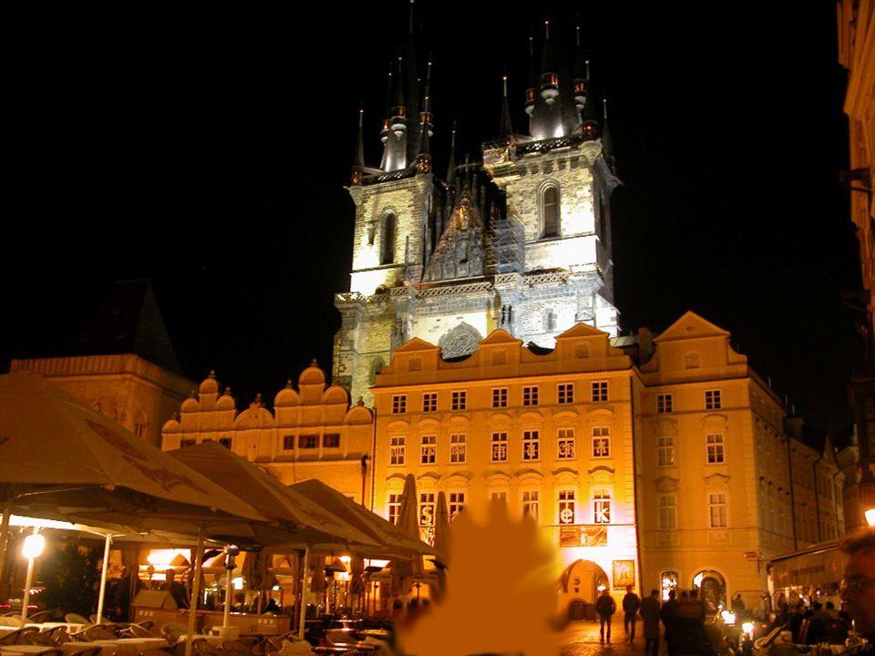 Catedral Colonia (Alemania)