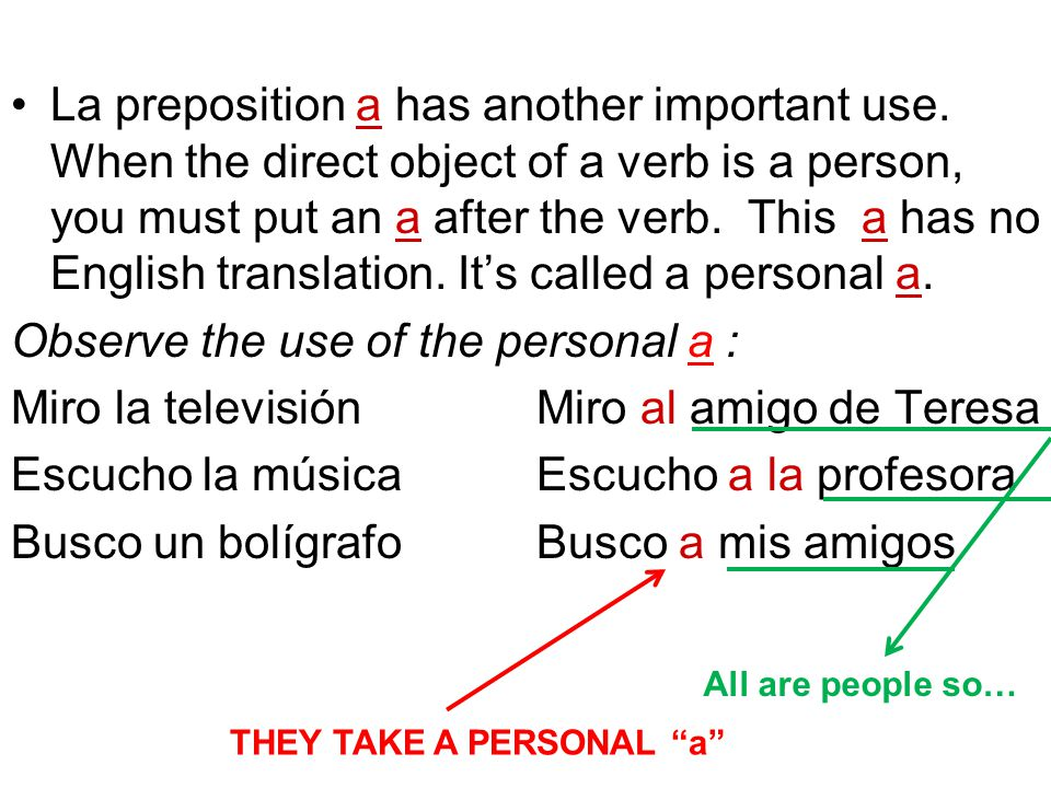 The preposition de means of or from.De contracts with el to form del.