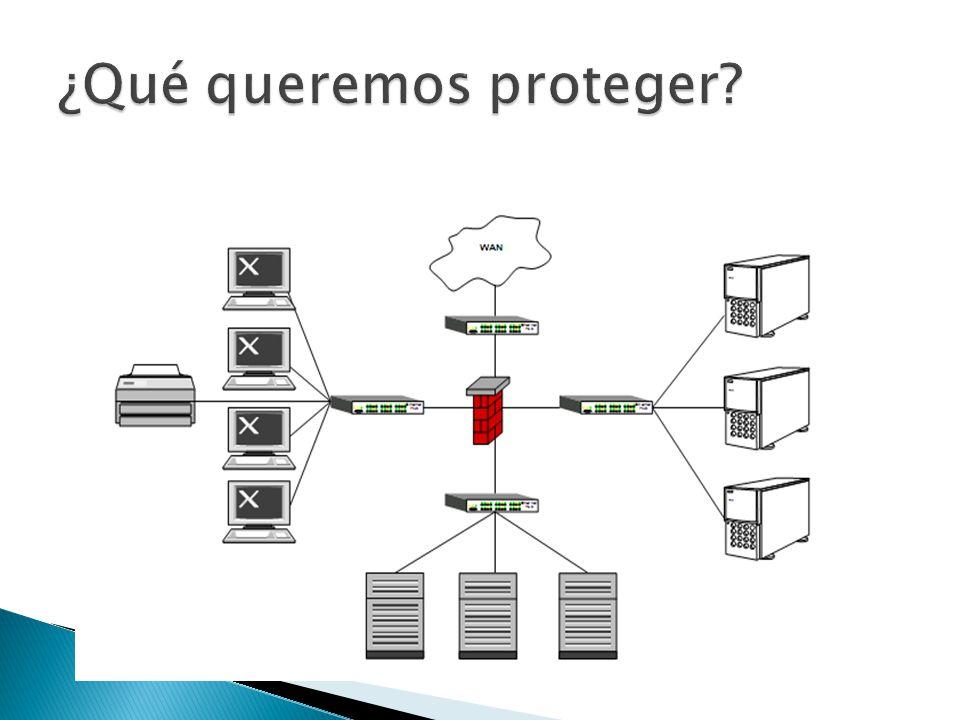 a.- determinar las necesidades reales de la empresa en cuestión de ancho de banda además de tomar en cuenta la escalabilidad de la red para cubrir necesidades futuras.
