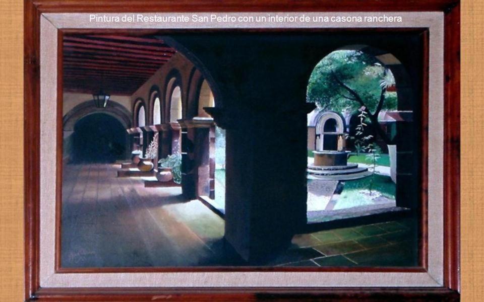La Iglesia en el Zócalo