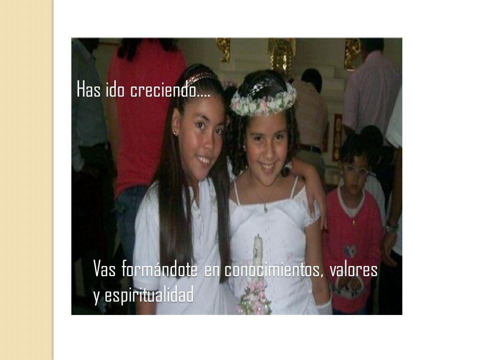 Tierna princesita…que hermosa eres…..