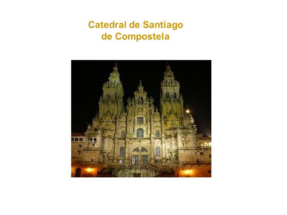 Una ruta que hicimos por Galicia En un viaje precioso que nunca olvidaré LUZ