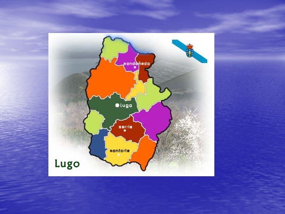 Situado a unos 14 km de A Estrada. Uno de los pazos mejor conservados de Galicia. Se construyó a mediados del S. XVIII por orden de Andrés de Gayoso.