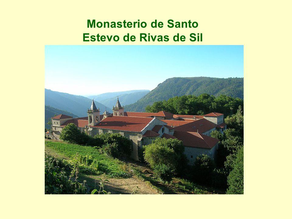 Pena Trevinca Pena Trevinca Sur (2.127 m) es el punto más elevado no sólo de la sierra, sino de Galicia. Las cumbres nevadas durante el invierno alime