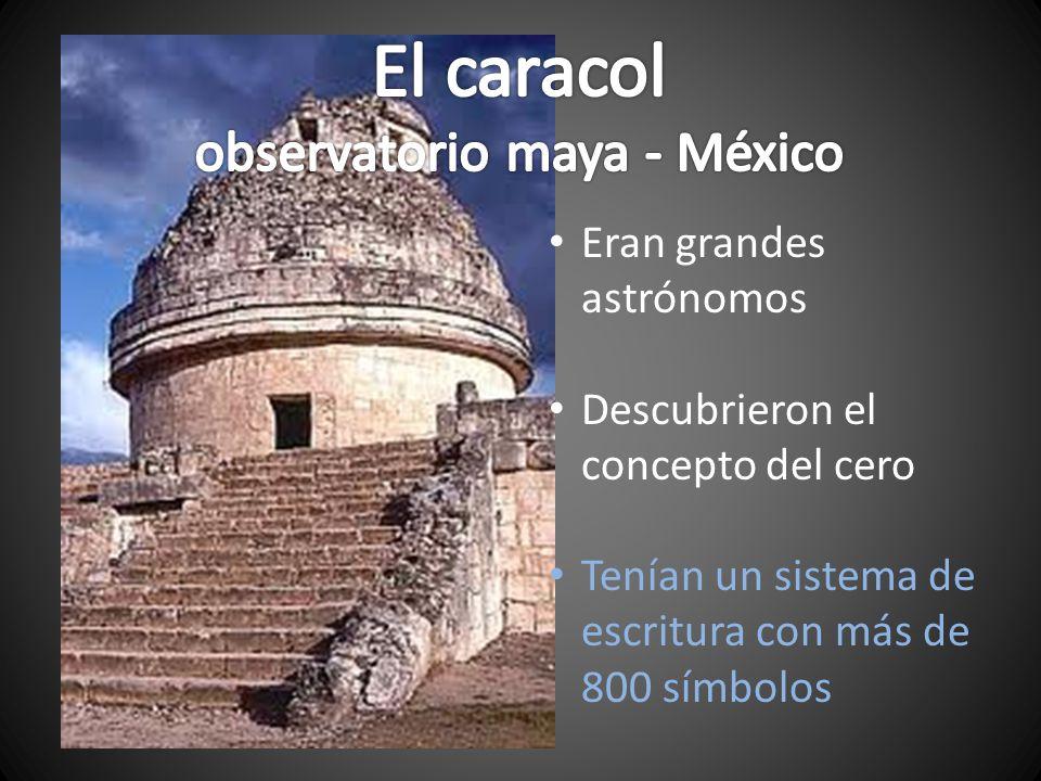 Castillo de Chichén Itzá México tiene 75 pies de alto.