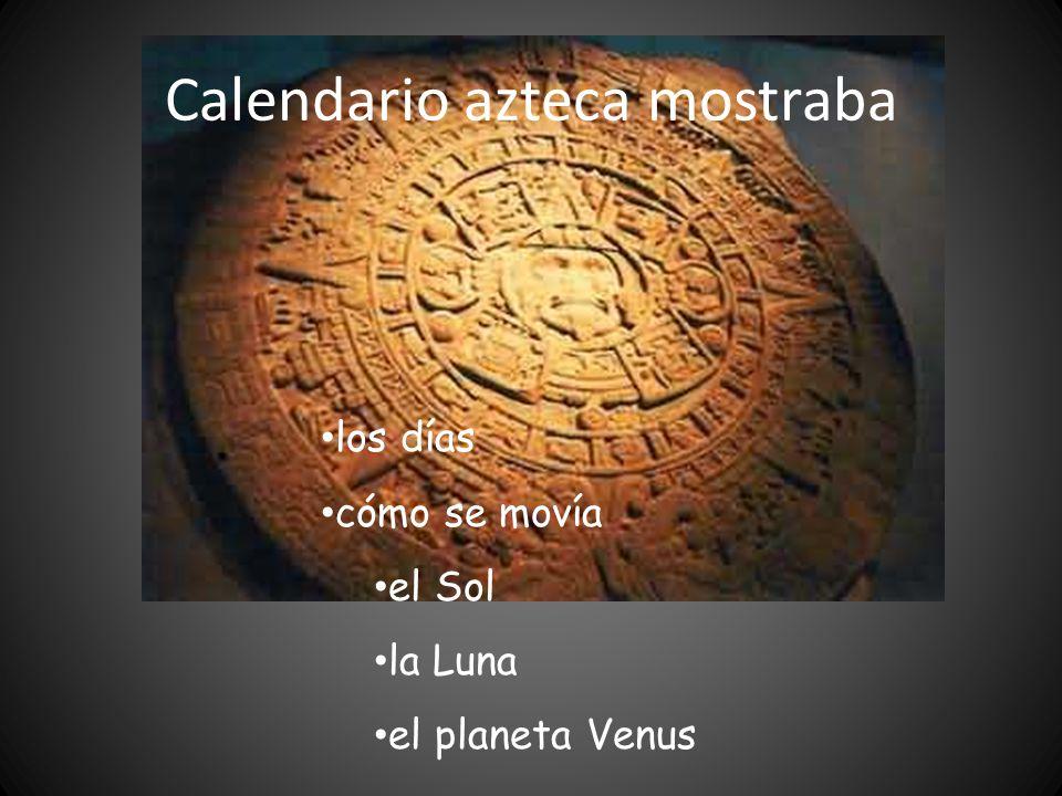 Eran grandes astrónomos Descubrieron el concepto del cero Tenían un sistema de escritura con más de 800 símbolos