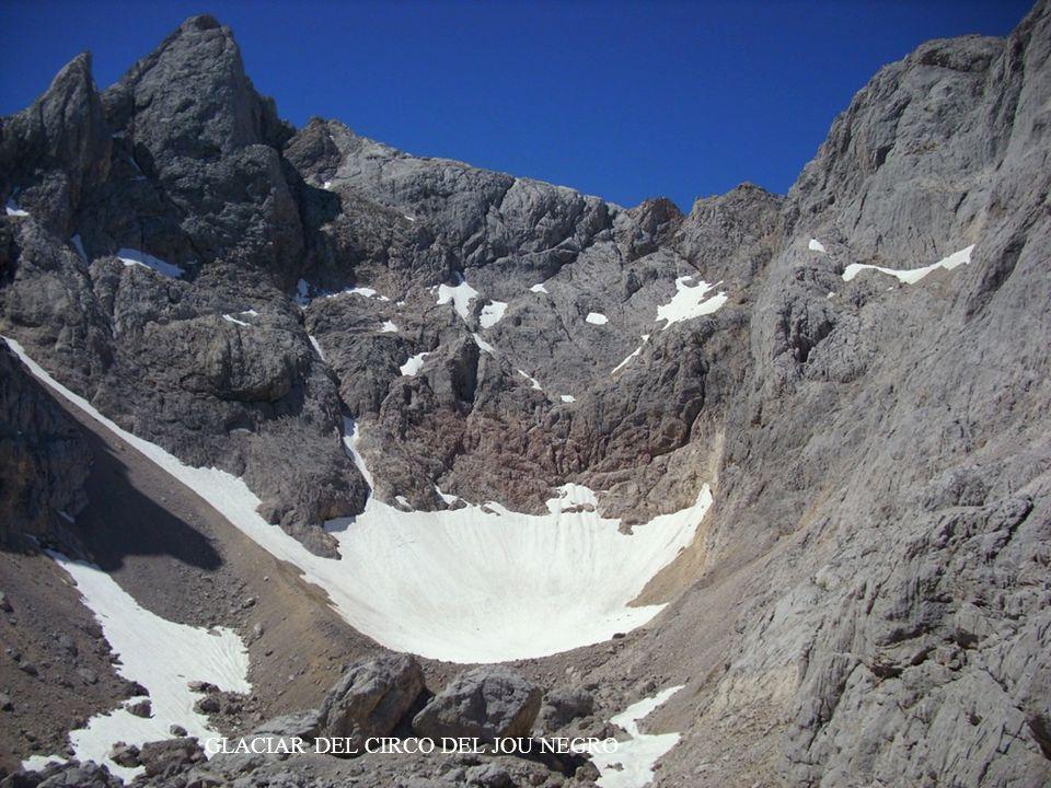 PICO LOS CABRONES – 2.493 m