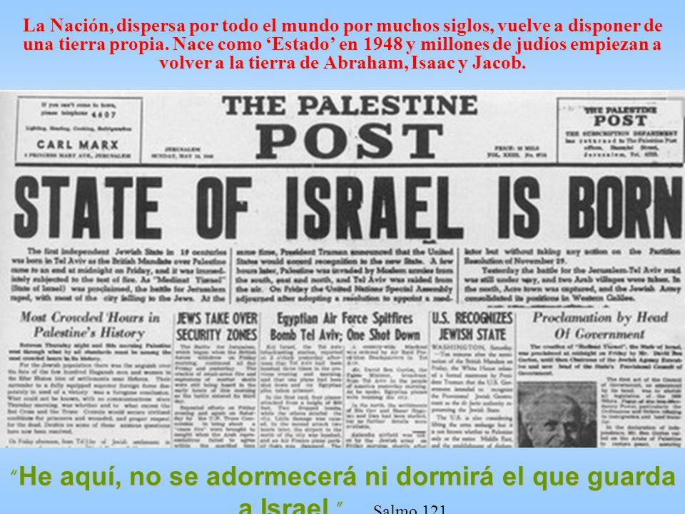 1 5 3 9 11 13 12 7 6 8 10 4 2 Algunos judíos (hijos de Israel) famosos de nuestros tiempos: Algunos judíos (hijos de Israel) famosos de nuestros tiemp