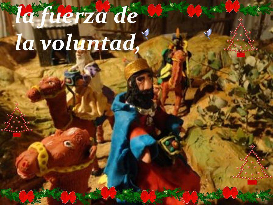 Te lo deseamos de corazón y con mucho cariño Feliz Navidad y próspero Año Nuevo 2013