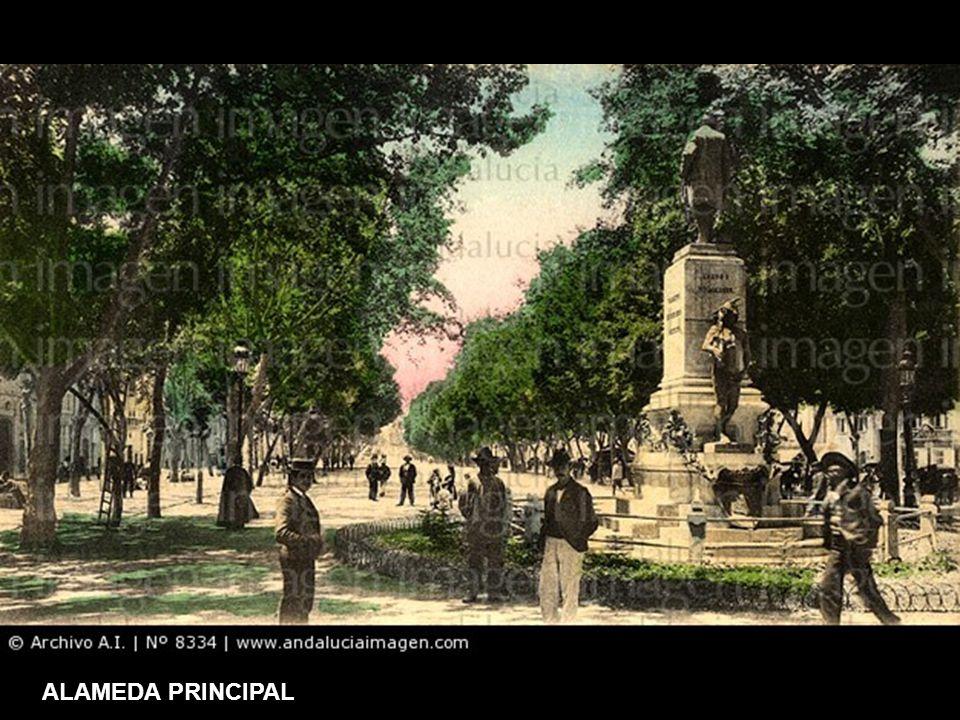 CONSTRUCCIÓN PLAZA DE TOROS