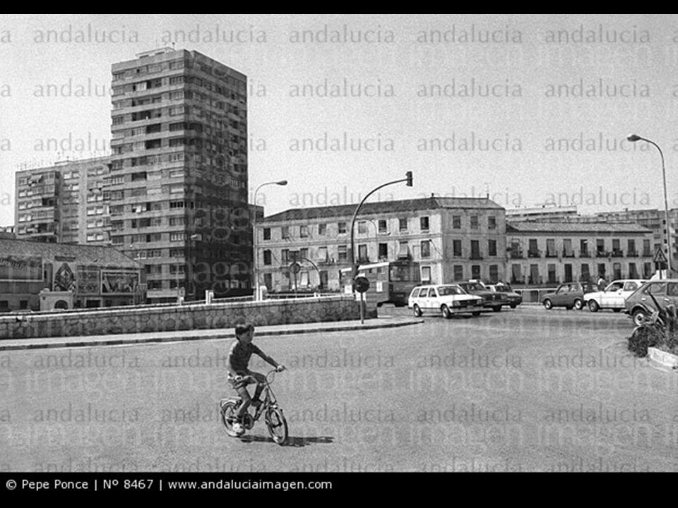 QUEMA DE CONVENTOS 1931