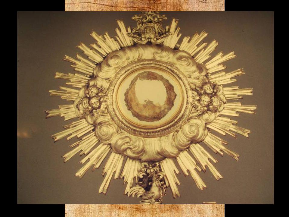 SANTUARIOS MARIANOS: Lourdes, Fátima, Covadonga, Montserrat, Guadalupe, San Juan de los Lagos, Zapopan, Juquila…