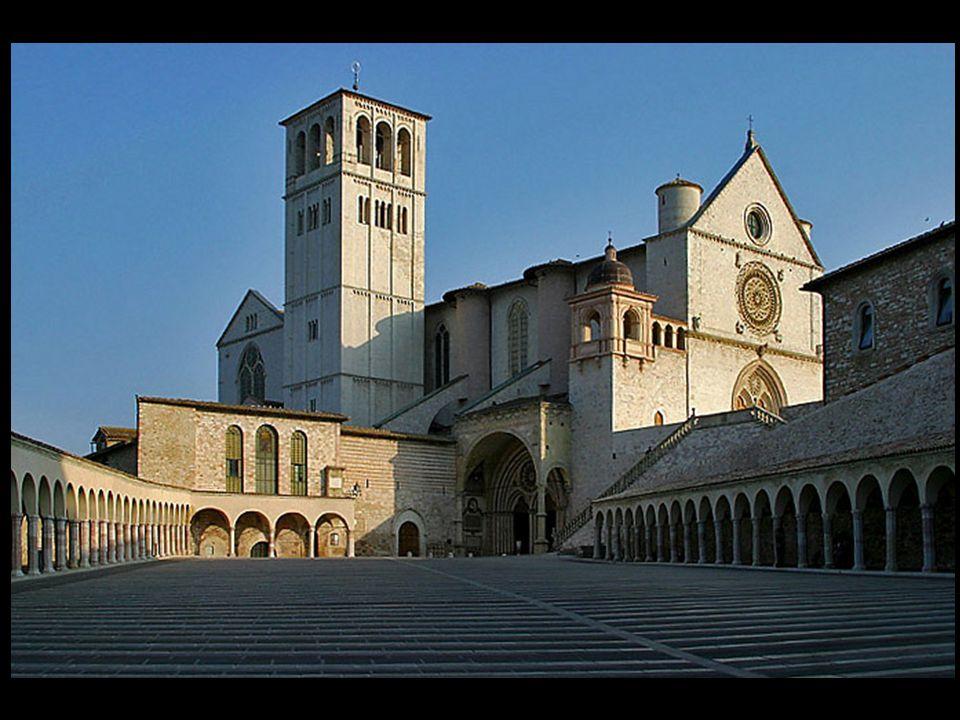 Existe una guía que te acompaña a Tierra Santa, Santiago de Compostela, Roma, el Vaticano, Lourdes, Fátima, Montserrat, Loreto, Santuario del Pilar, C