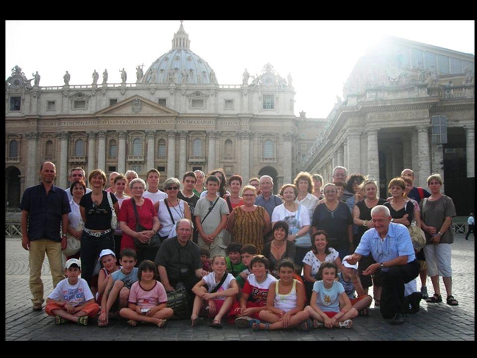 Te ofrece la información más importante para tu peregrinación (Incluye oraciones, explicación de las indulgencias y los Años Santos)