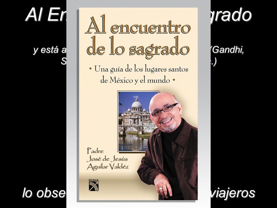 Prólogo de Valentina Alazraki (La periodista mexicana que acompañó a Juan Pablo II en todos sus viajes)