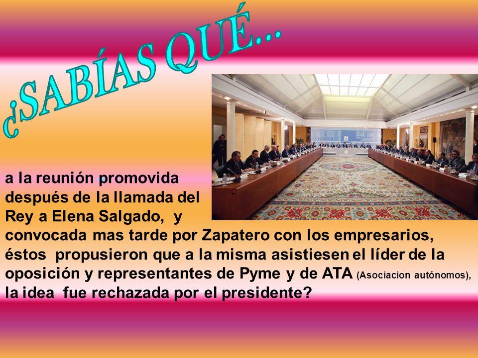 Alberto Núñez Feijoo, presidente de la Xunta de Galicia ha dicho que el problema en Galicia no es el español ni el gallego; es el inglés