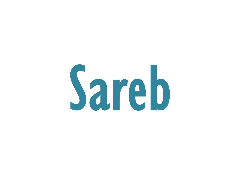 Sareb