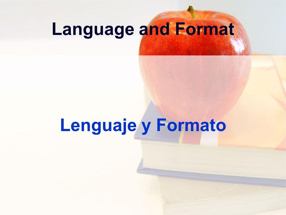 Teacher and Paraprofessional Qualifications Capacidad de los Maestros y Asistentes de Maestros No Titulados
