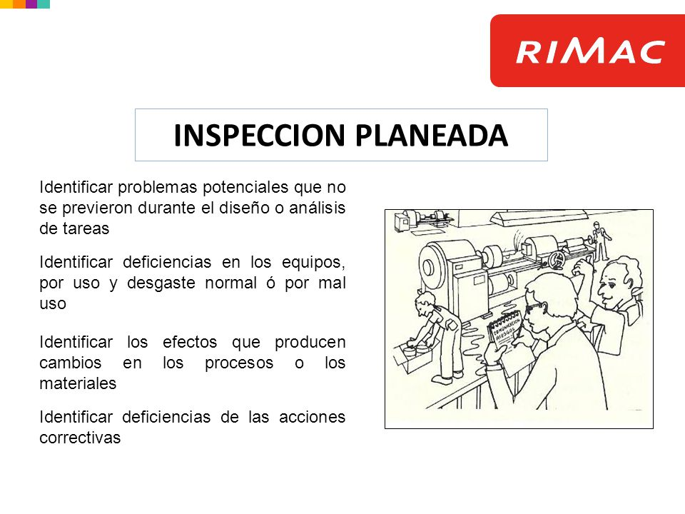 OBSERVACIONES PLANEADAS 4.