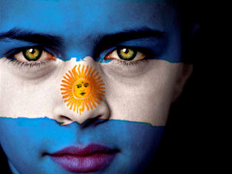 La ¿boluda…? de la presidenta de Chile -Michelle Bachelet- (siendo hija de un activista muerto por las fuerzas militares), en su primer discurso dijo