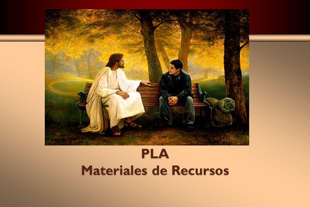 Resumen de requisitos Recursos Materiales Liste cinco fuentes adicionales de recursos que le hayan ayudado a crecer profesionalmente con los conquistadores:
