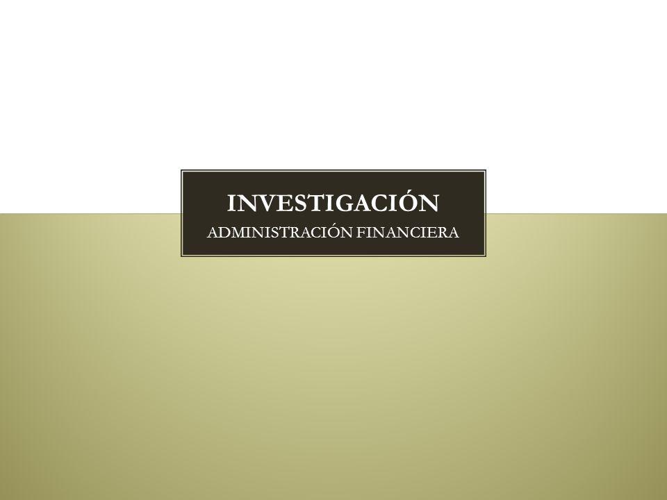 Las finanzas son las actividades relacionadas con los flujos de capital y dinero entre individuos, empresas, o Estados.