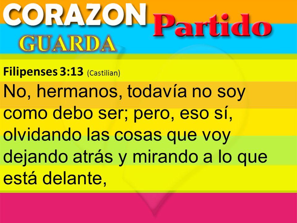 Mateo 15:11-12(NVI) Lo que *contamina a una persona no es lo que entra en la boca sino lo que sale de ella.