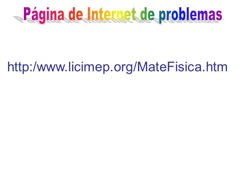 http:/www.licimep.org/MateFisica.htm