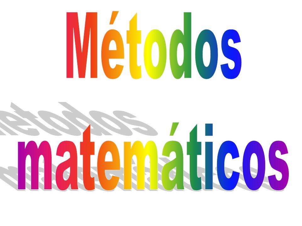 La calificación mínima aprobatoria en todas y cada una de las materias es 7.0 Deben aprobar todas y cada una de las materias El promedio general debe ser al menos 8.0