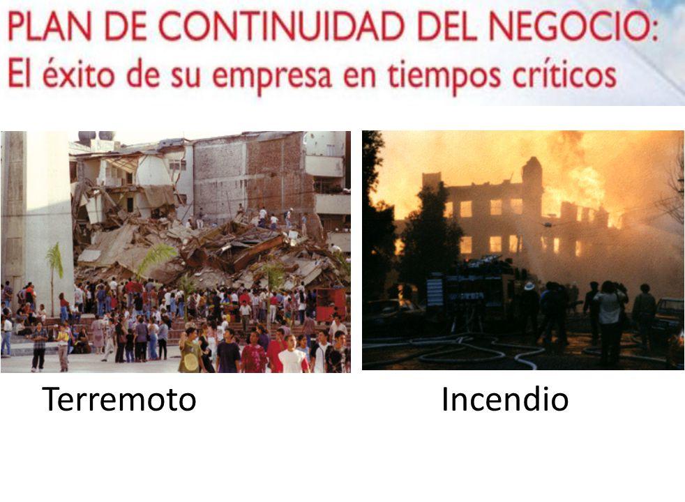 TerremotoIncendio