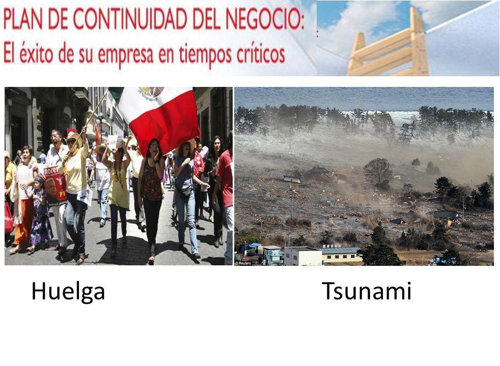 HuelgaTsunami