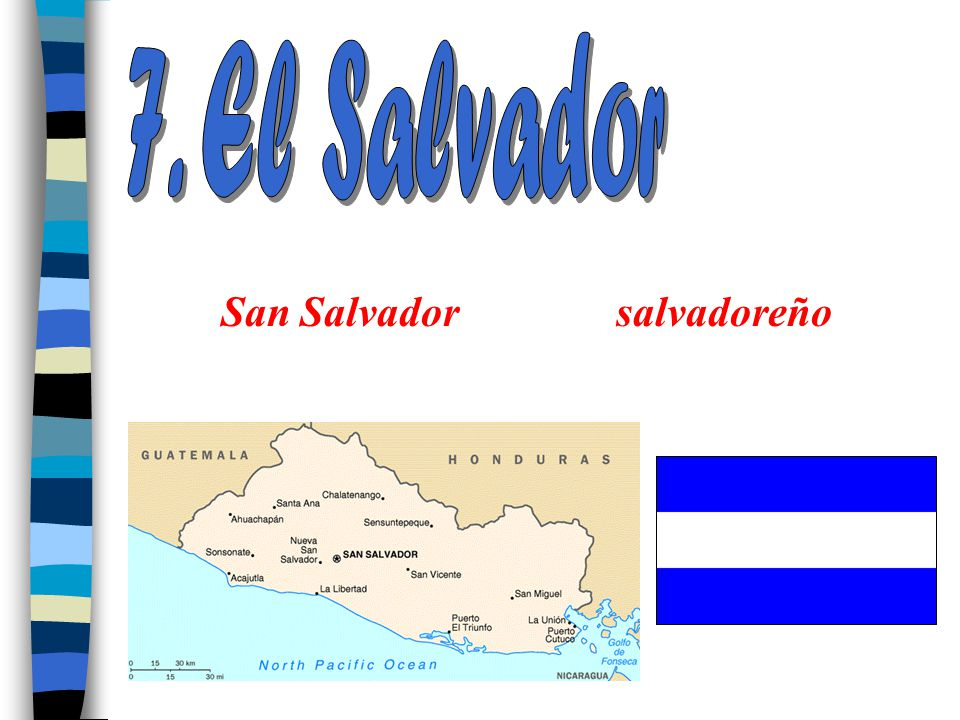 La Ciudad de Guatemala guatemalteco