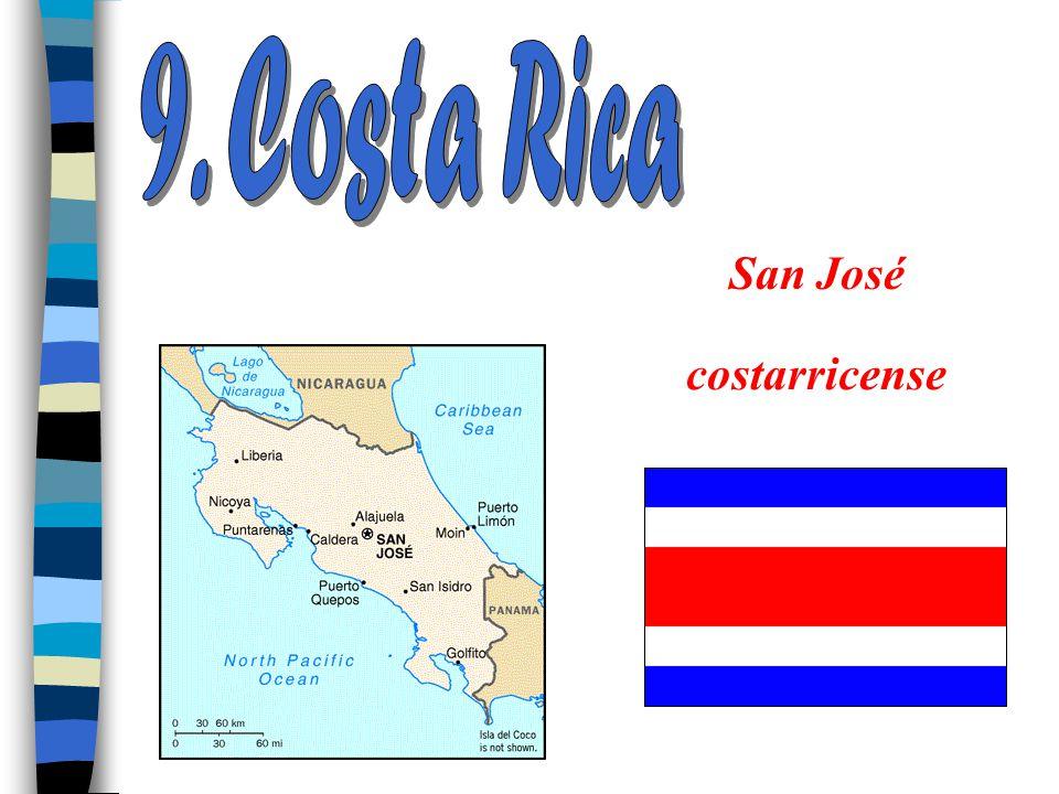Managua nicaragüense