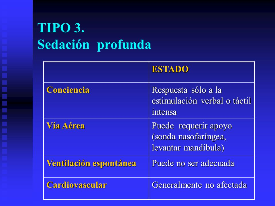 TIPO 3.