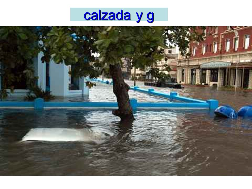 Calle Águila. Habana Vieja