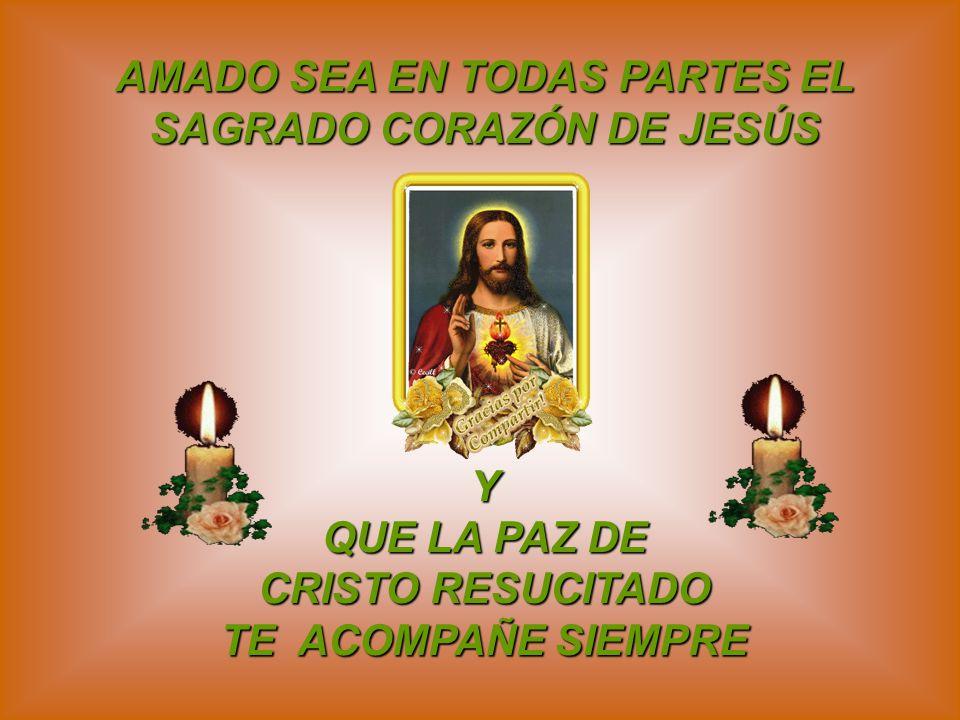 Copyright © 2008 Amigos de Jesús y/o Fundación Educativa El Valle FUNDEVA Esta presentación es solo para su reflexión y, meditación y análisis, en nue