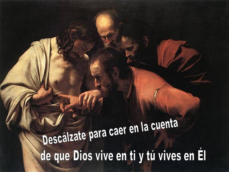 AMADO SEA EN TODAS PARTES EL SAGRADO CORAZÓN DE JESÚS Y QUE LA PAZ DE CRISTO RESUCITADO TE ACOMPAÑE SIEMPRE