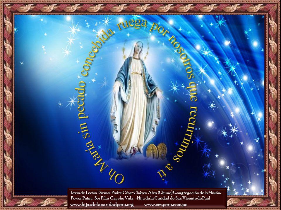 Gracias Señor, pero ayúdanos a hacerlo, porque por nosotros mismos, solos no podemos, por eso, Señor, llénanos de tu Espíritu Santo y que sea Él quien vaya sacando nuestras falsas